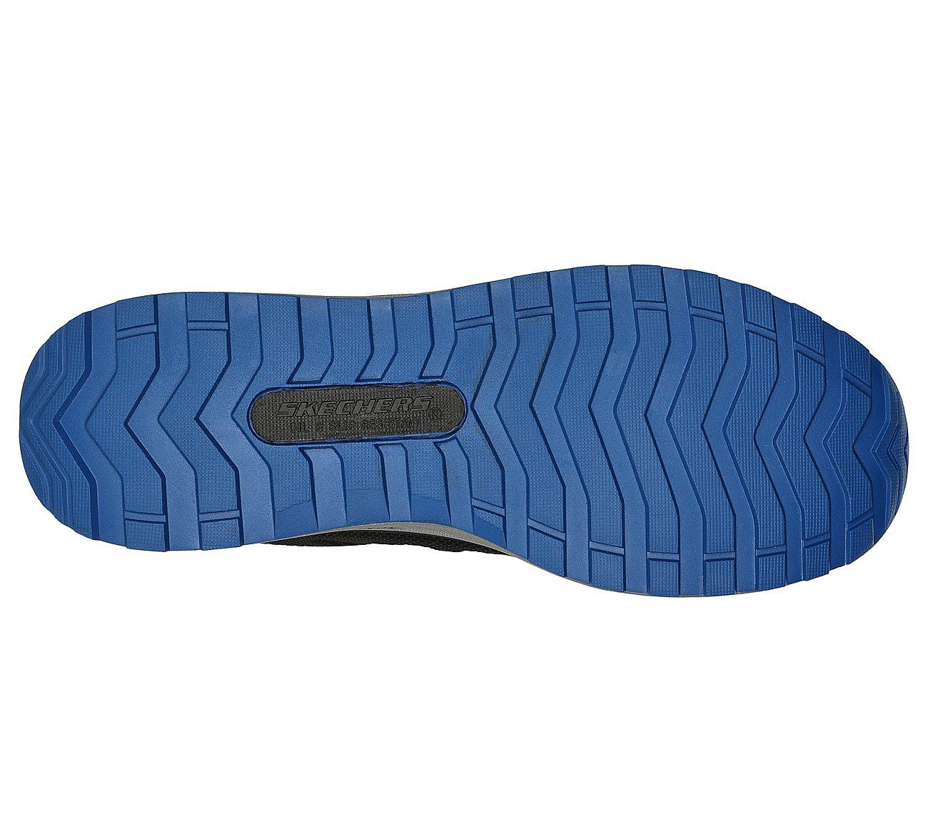 skechers work bulklin comp toe