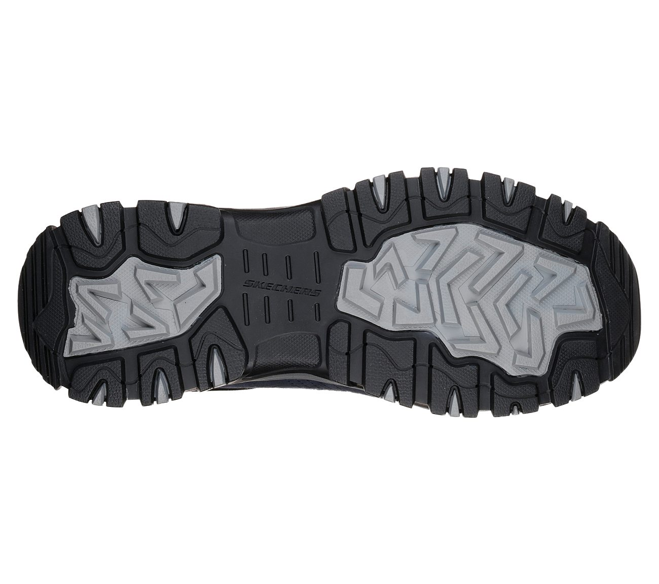 skechers composite toe uk