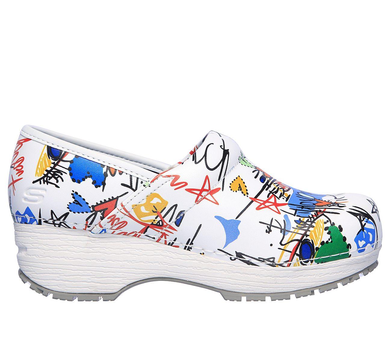 Buy SKECHERS Work: Clog SR Work Shoes