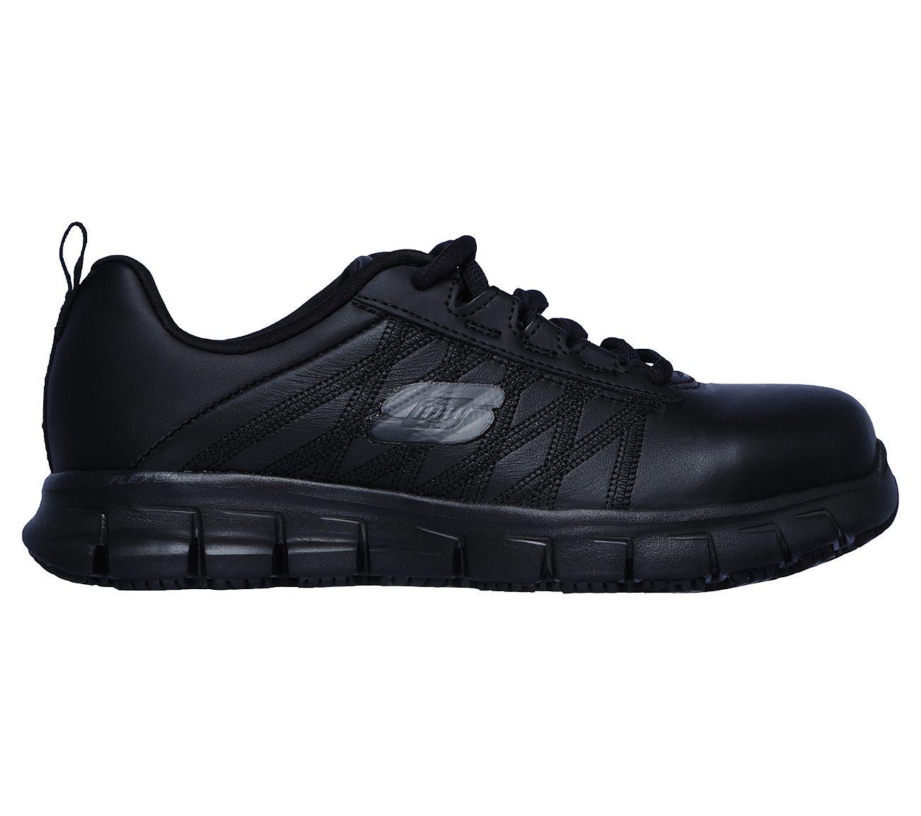 skechers memory foam shoes sale
