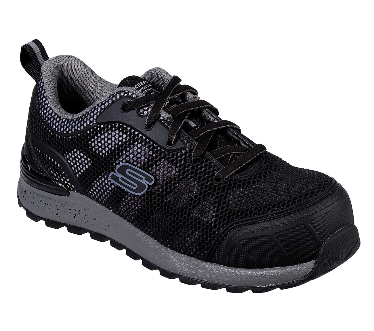zapatillas skechers barcelona