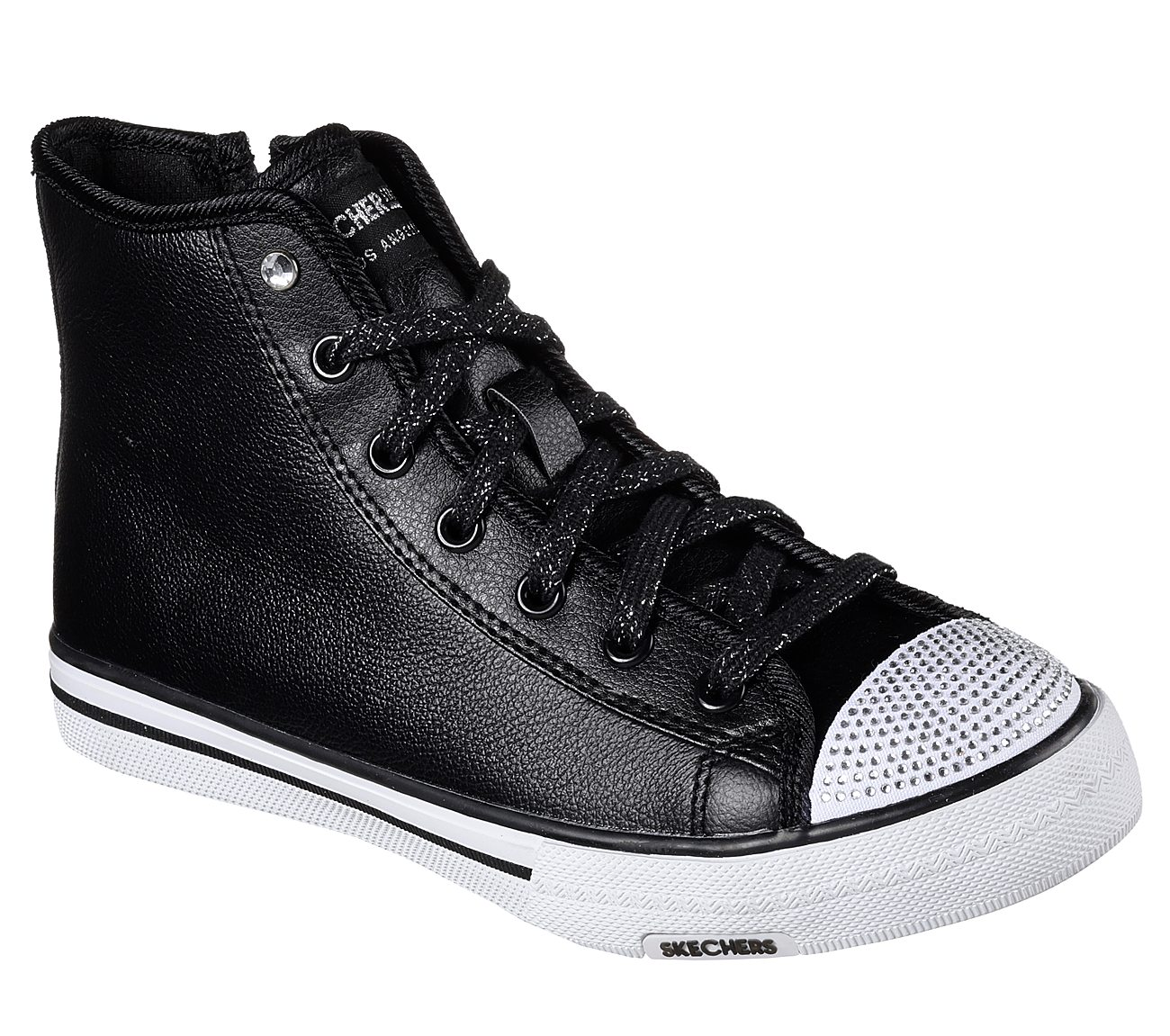 443ef154f730 Buy SKECHERS Utopia - Young Forever SKECHER Street Shoes only  45.00