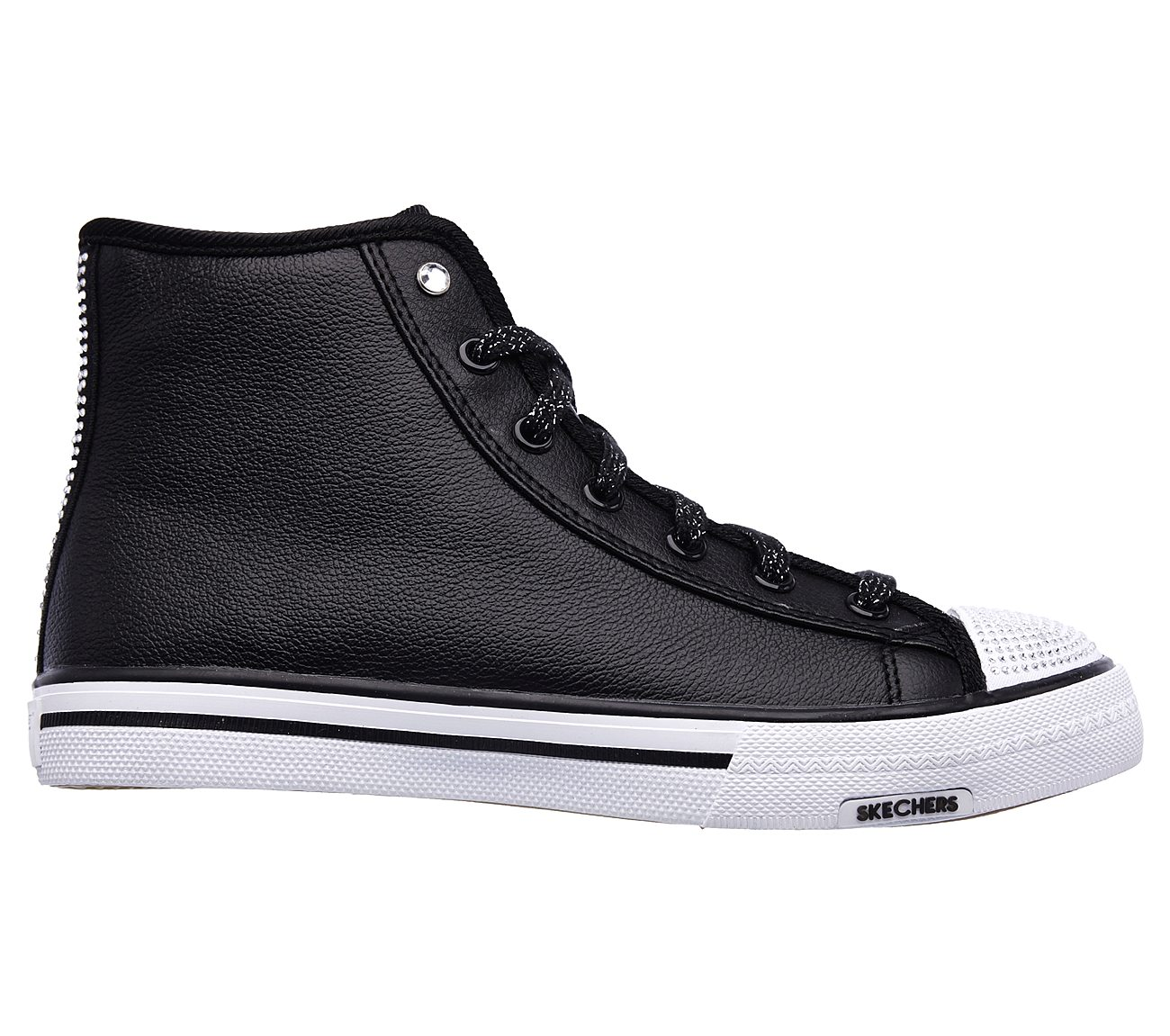 ff1b1e043374 Buy SKECHERS Utopia - Young Forever SKECHER Street Shoes only  45.00