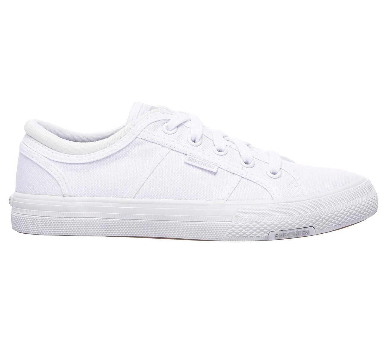 9065e7970330 Buy SKECHERS Utopia - Get Low Originals Shoes only  50.00