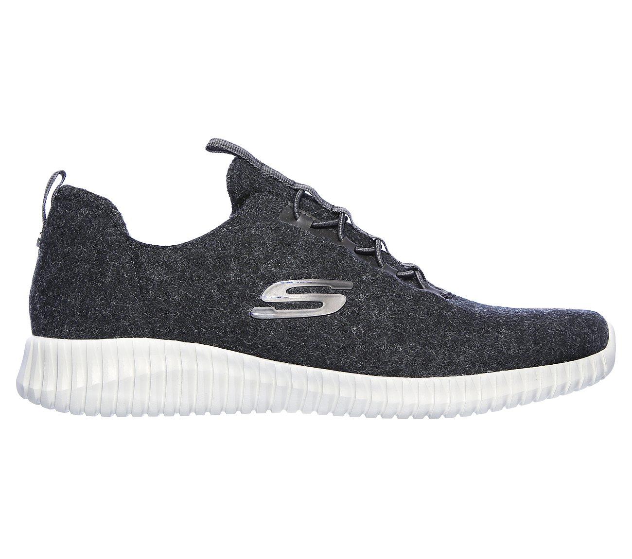 Buy SKECHERS Wash-A-Wool: Elite Flex
