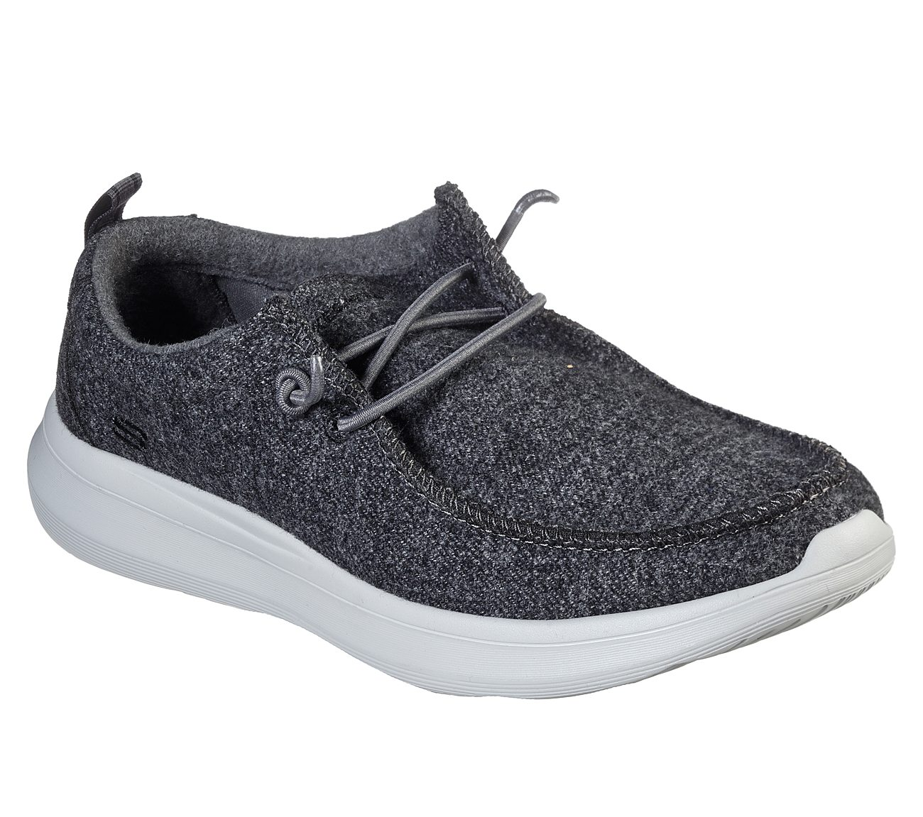 Buy SKECHERS Wash A Wools: Expected Pitzen USA Casuals