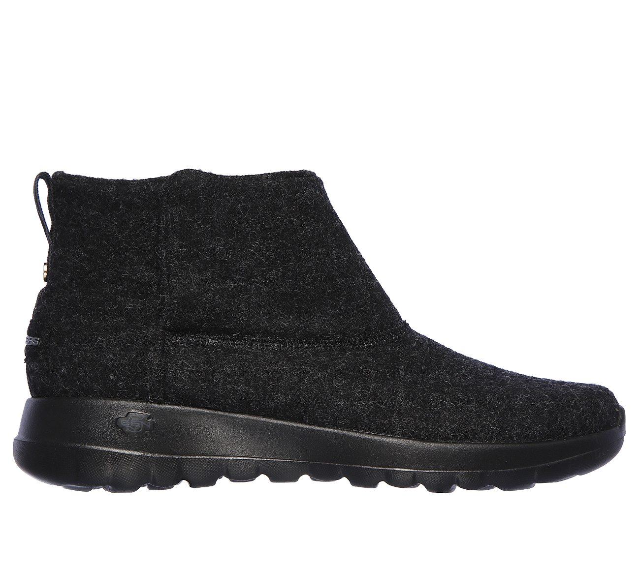 Buy SKECHERS Wash-A-Wool: Skechers On