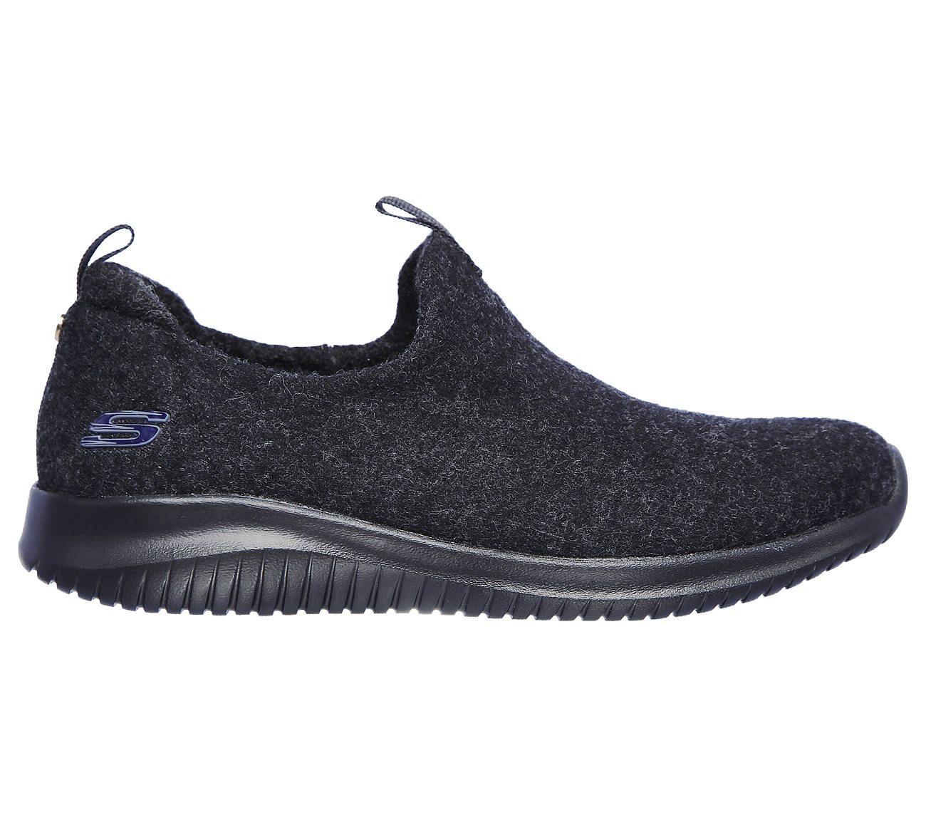 Wash A Wools: Ultra Flex Little Cozy
