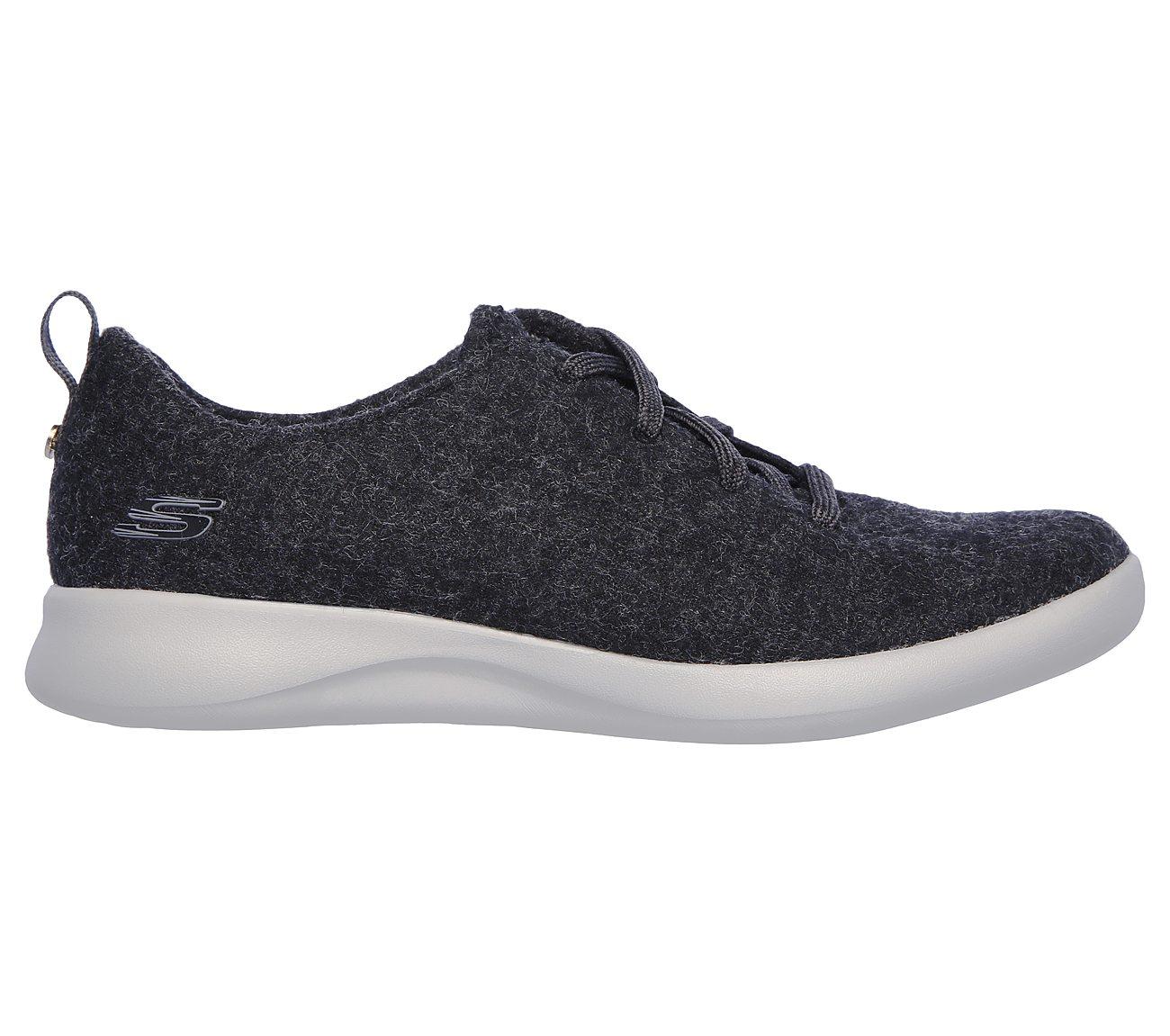 Buy SKECHERS Wash-A-Wool: Spectrum