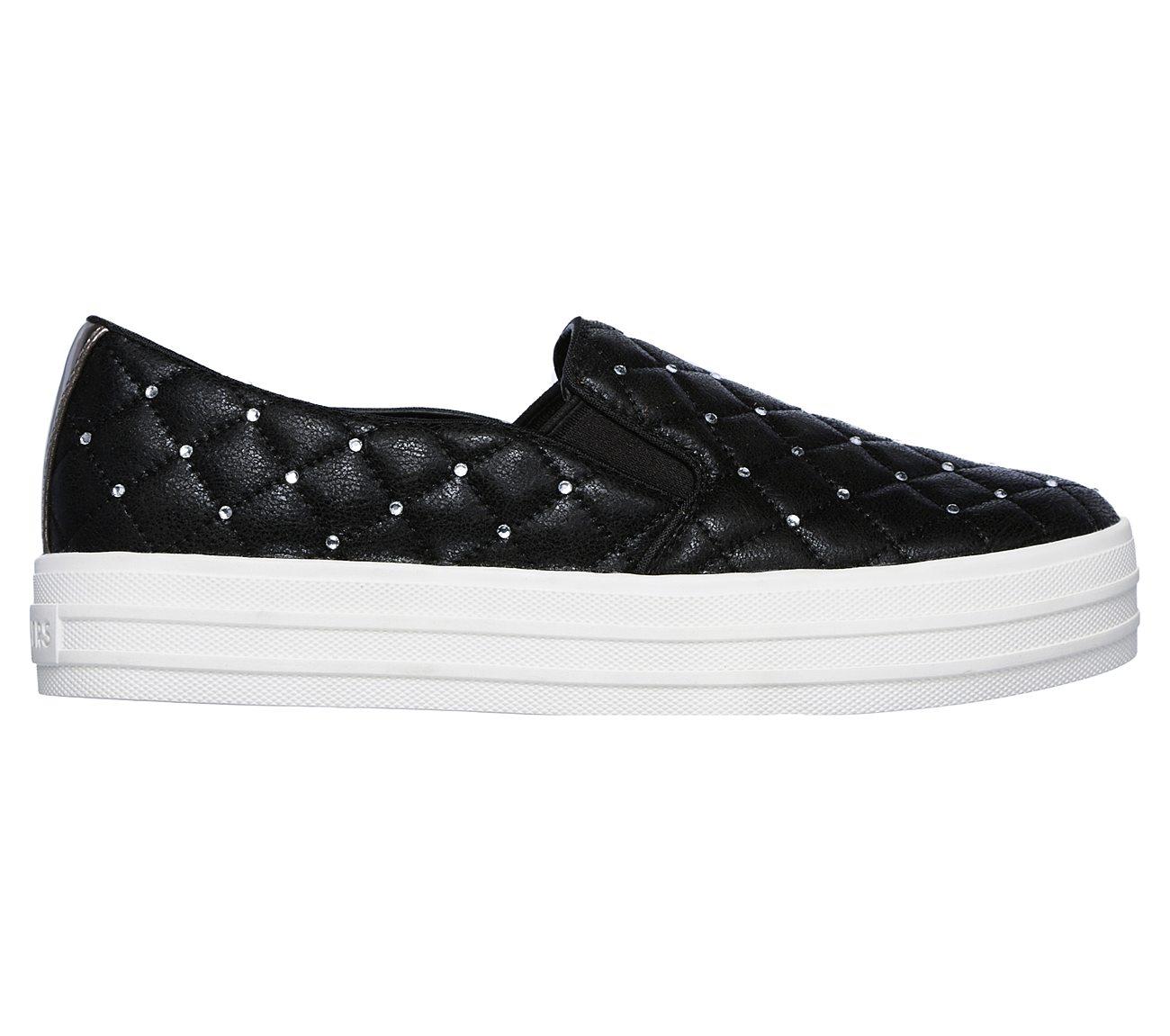 Buy SKECHERS Double Up Shoe vet