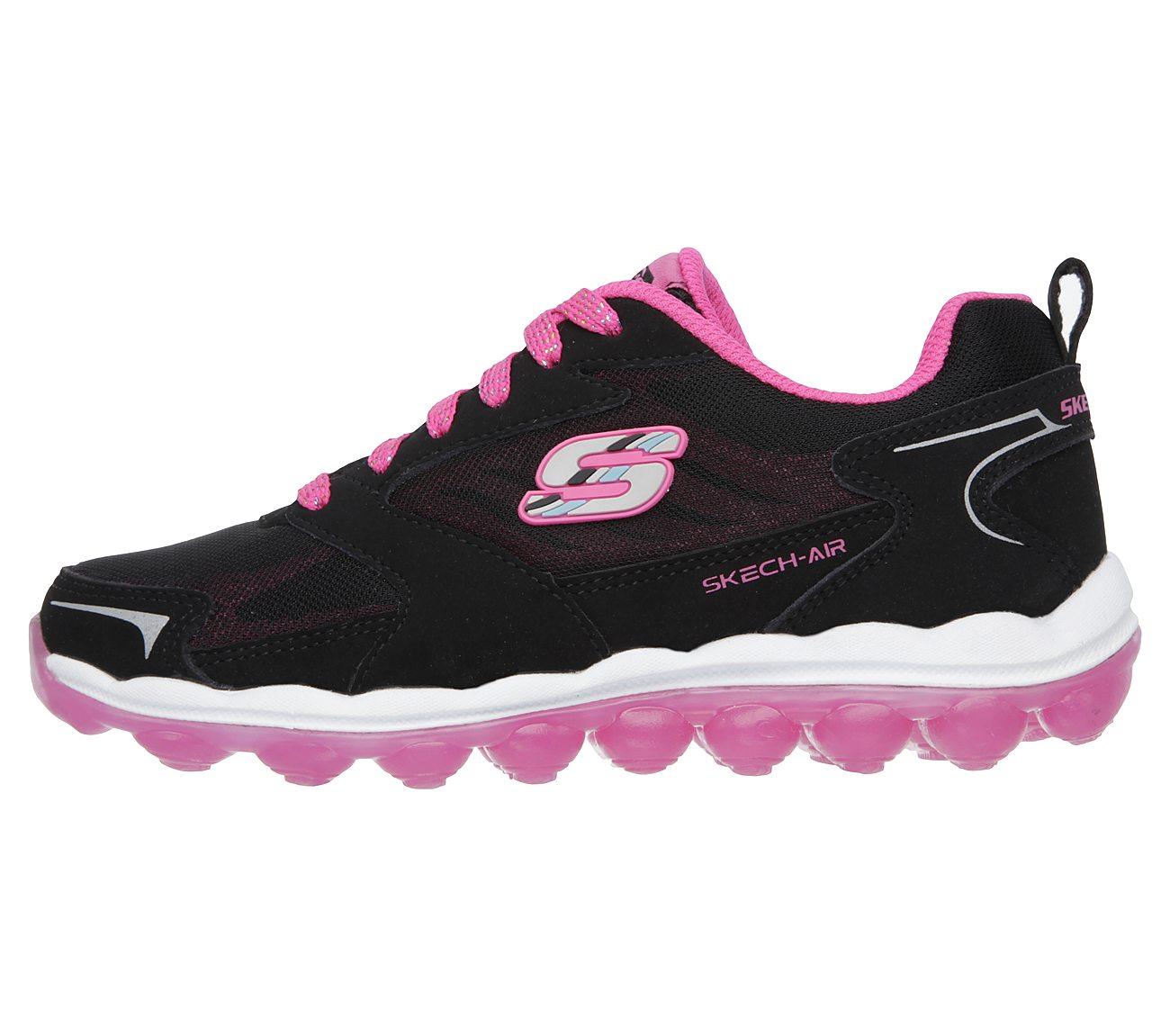 Skechers Sport Shoes Girls
