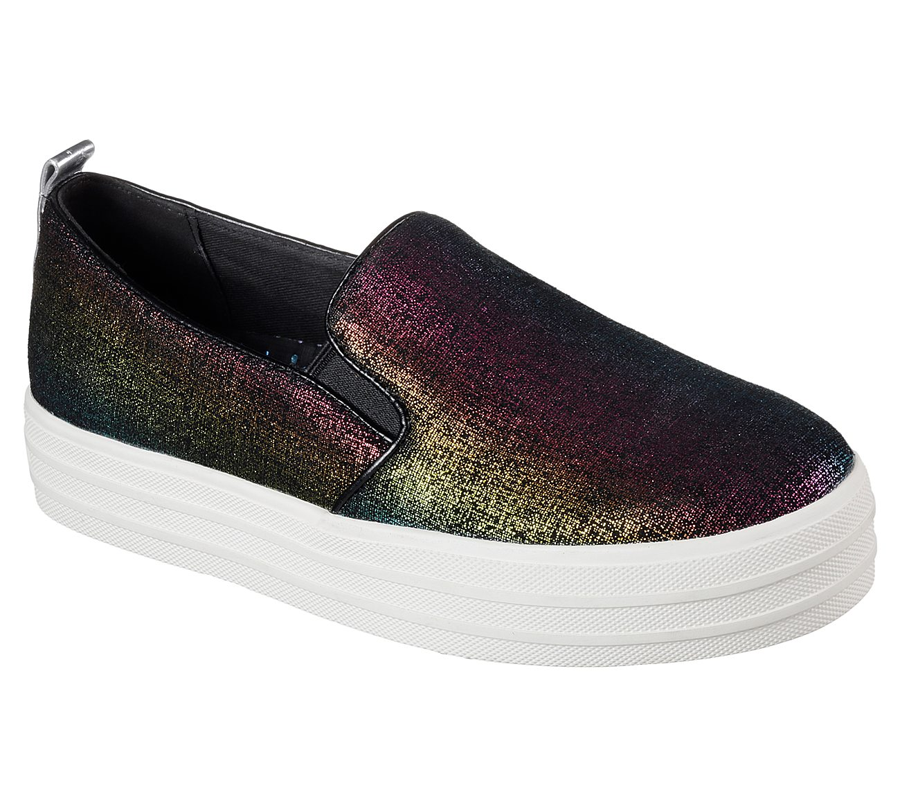 afec0fdef8fa Buy SKECHERS Double Up - Sunsets SKECHER Street Shoes only  45.00
