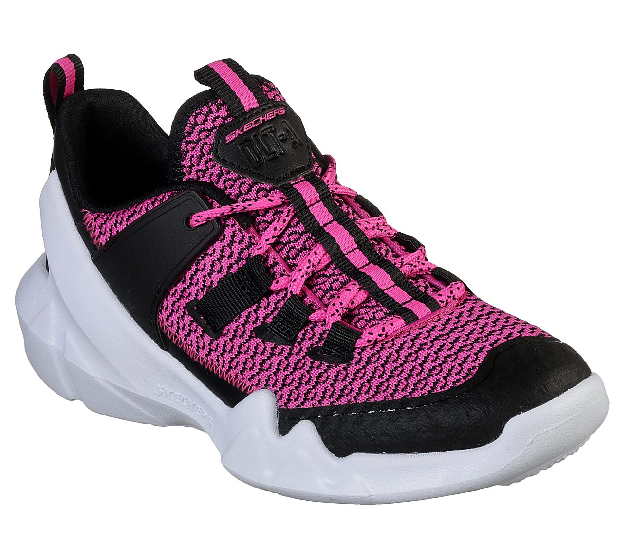 8cdb4f5c2711 Buy SKECHERS D Lites DLT-A - Locus Skechers D Lites Shoes only £44.00