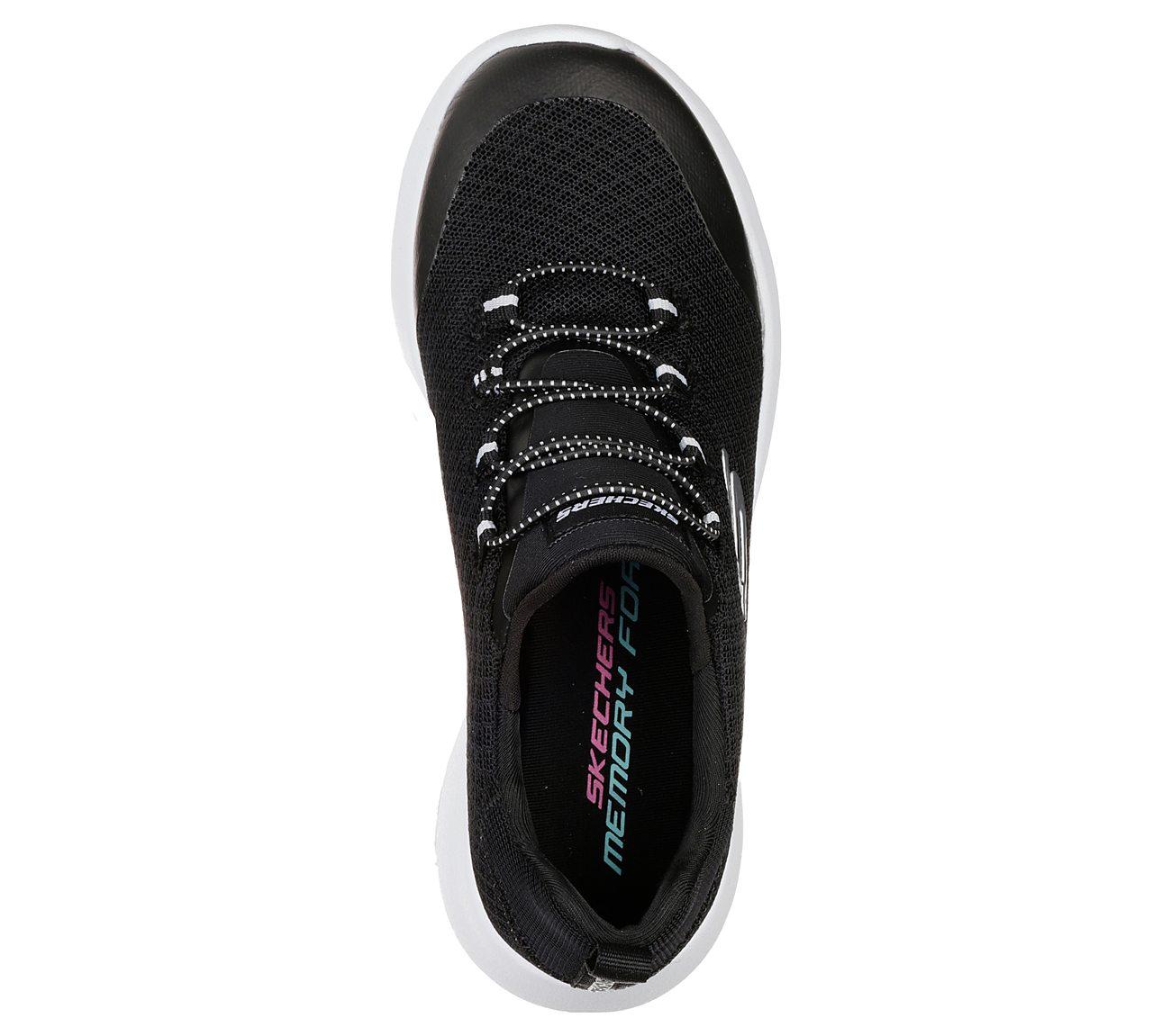 4368f645158b Buy SKECHERS Dynamight - Race N Run Sport Shoes only  39.00