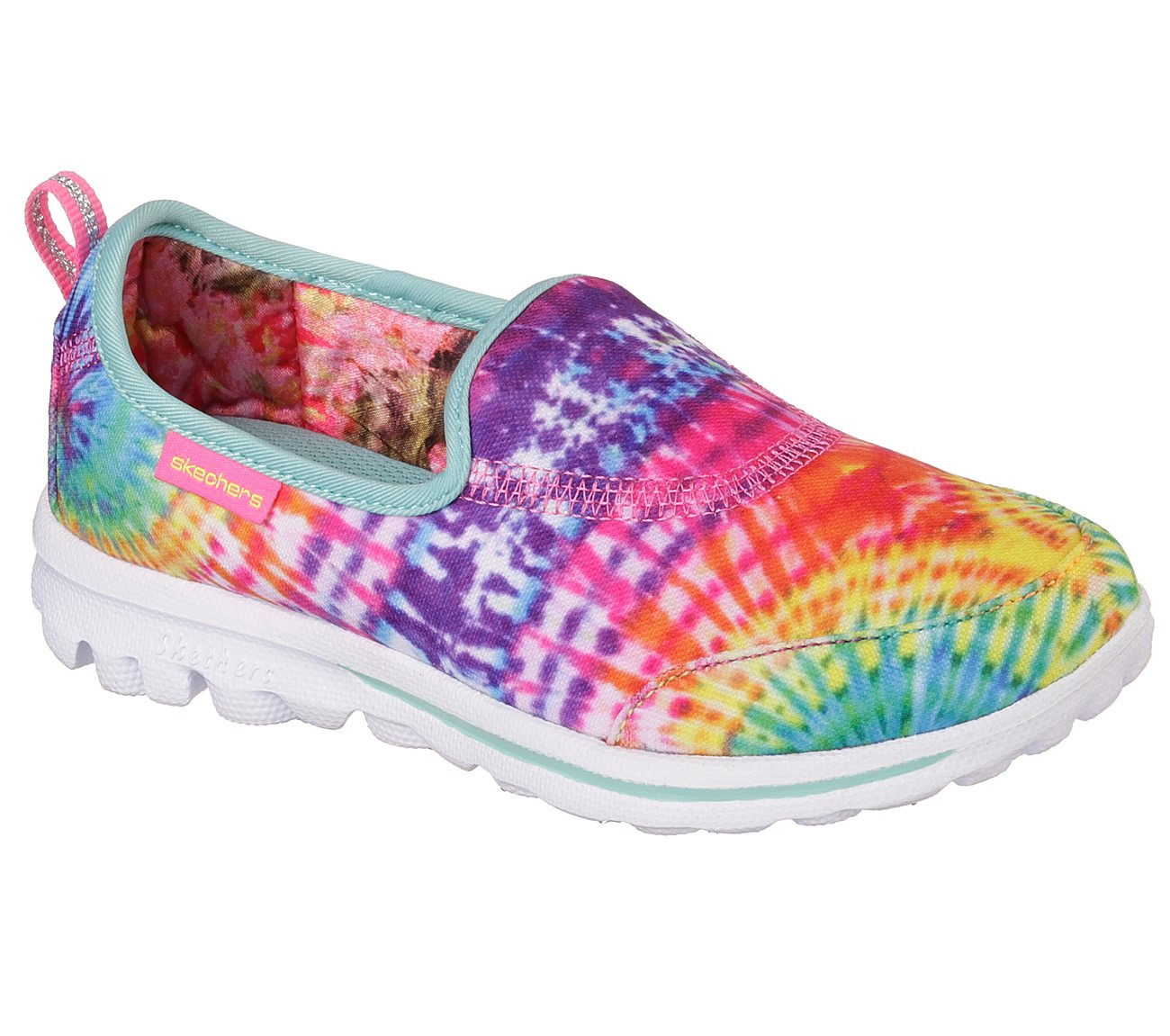 New Sales are Here! 25% Off Skechers Go Walk Max Mens
