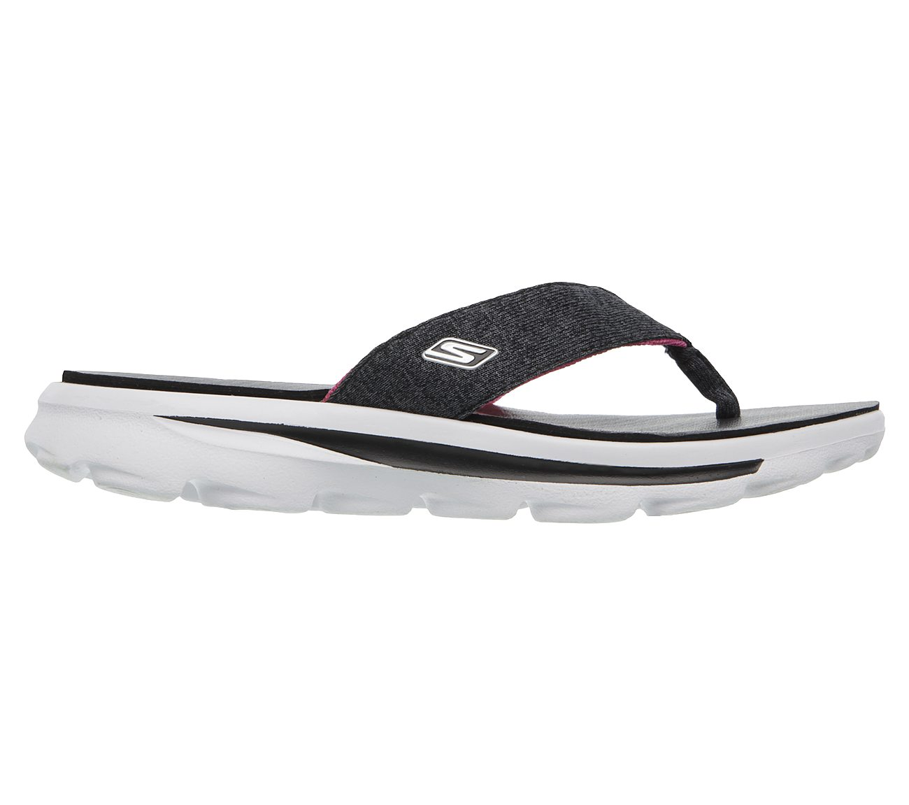 93795032cd87 Buy SKECHERS Skechers GOwalk Move - Solstice Skechers Performance ...