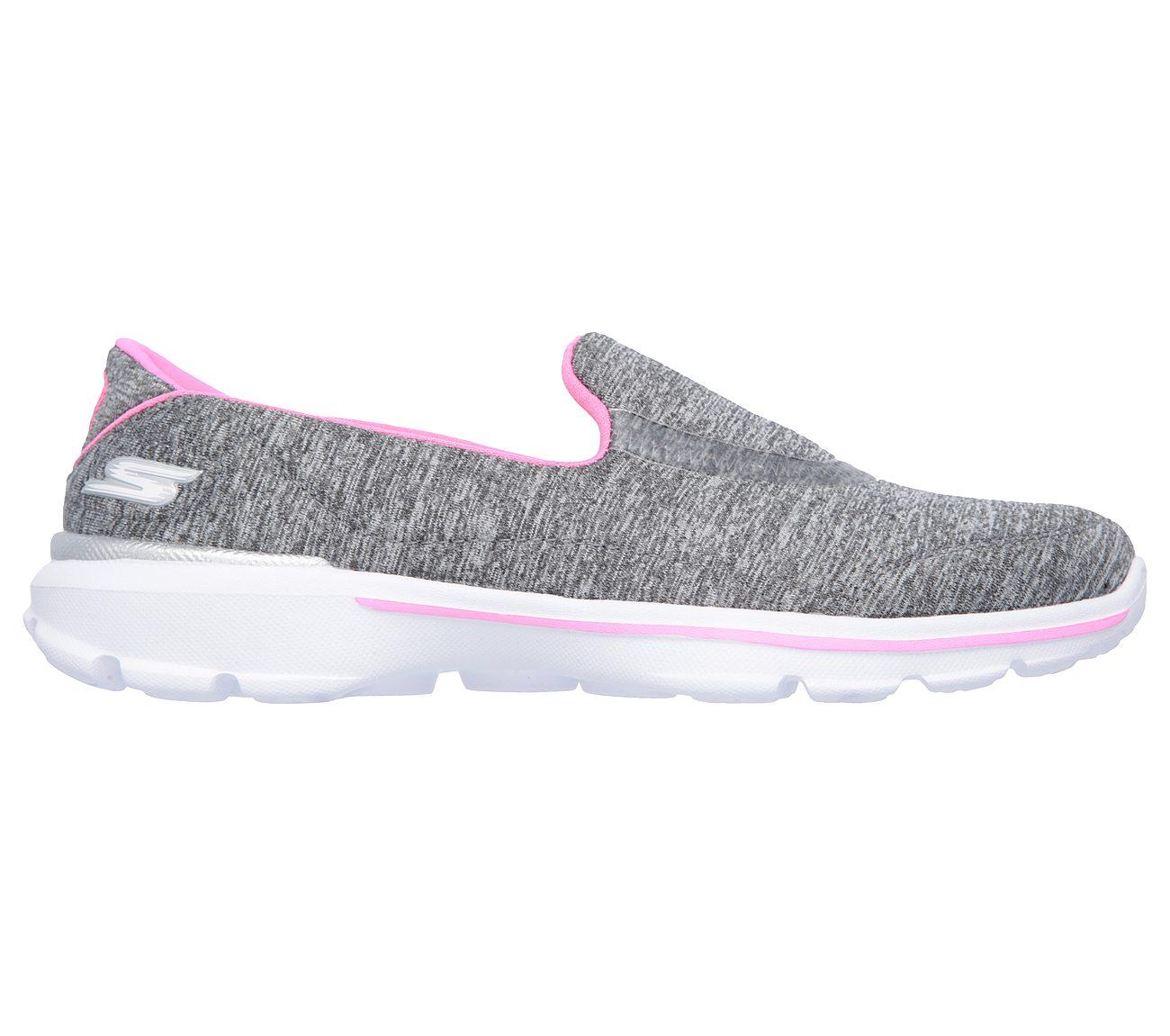 04d9a48e7e70 Buy SKECHERS Skechers GOwalk 3 - Reboot Skechers Performance Shoes ...