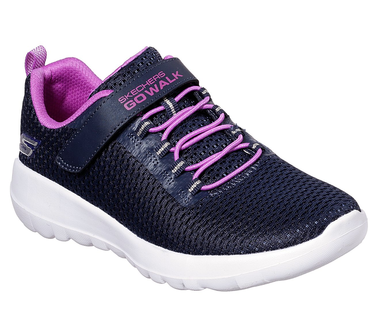cbea5768b7 Skechers , Sandy | Tuggl - local retail stores online!