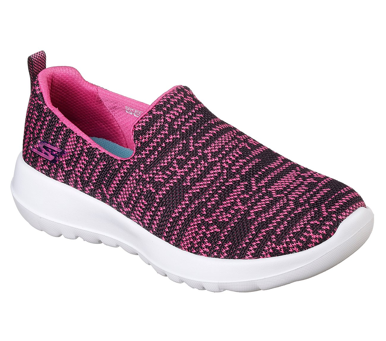 Skechers GOwalk Joy Nirvana