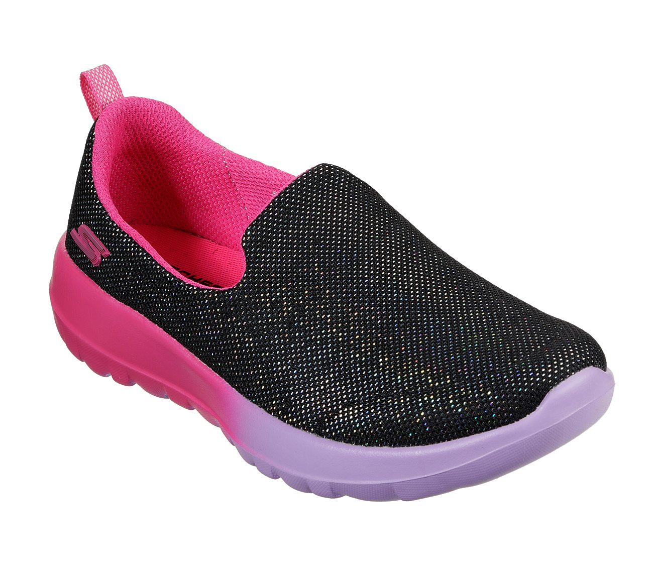 Skechers Skechers Go Walk 600 with Air Cooled Goga Mat in