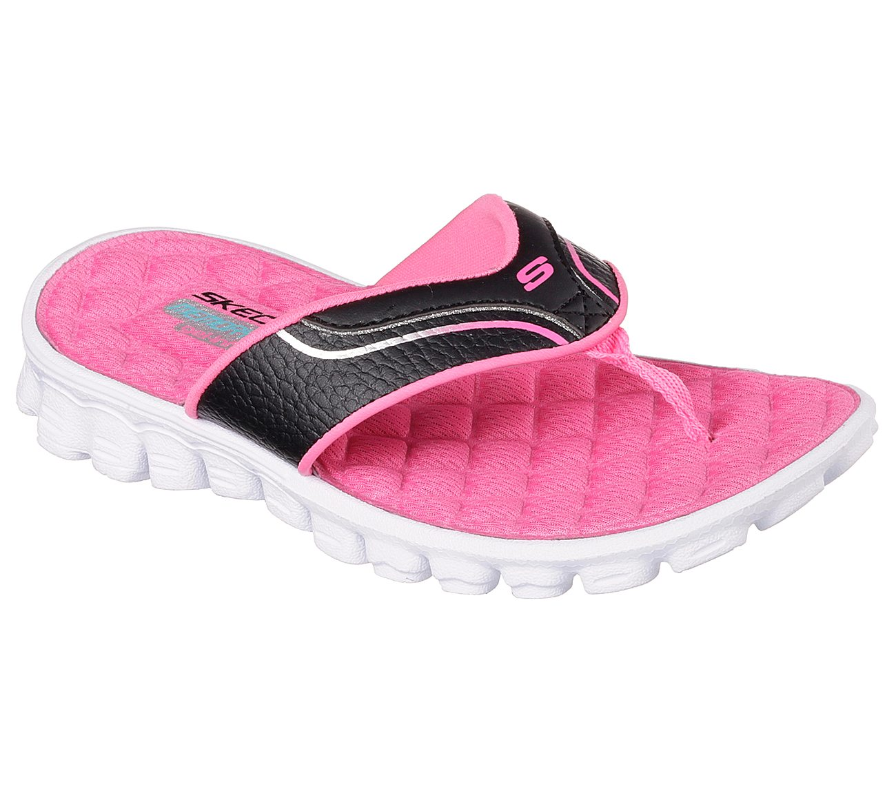 fc1a52c1899328 Buy SKECHERS Skech Flex - Summer Solstice Shoes only  32.00