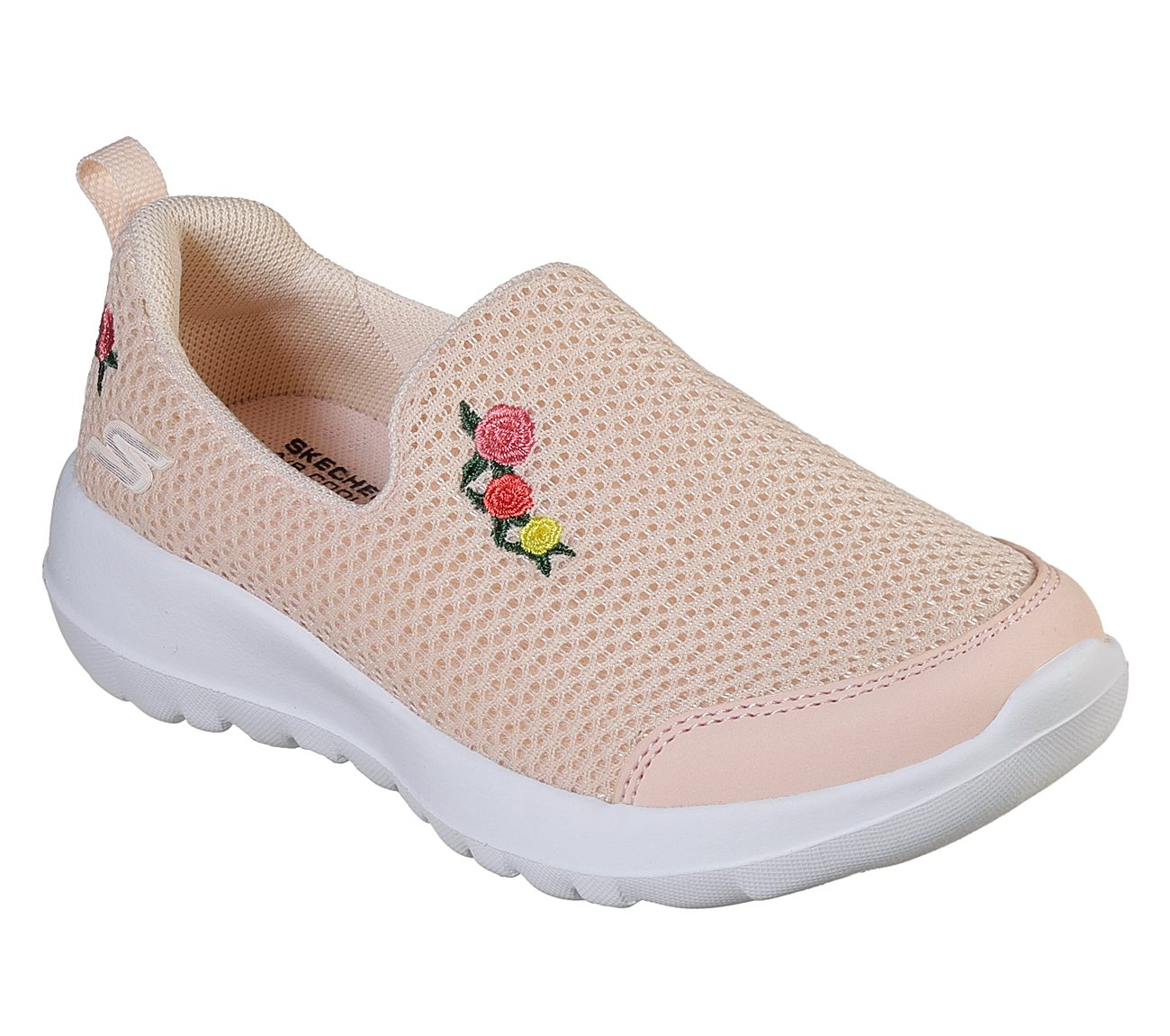 Skechers GOwalk Joy - Happy Petals
