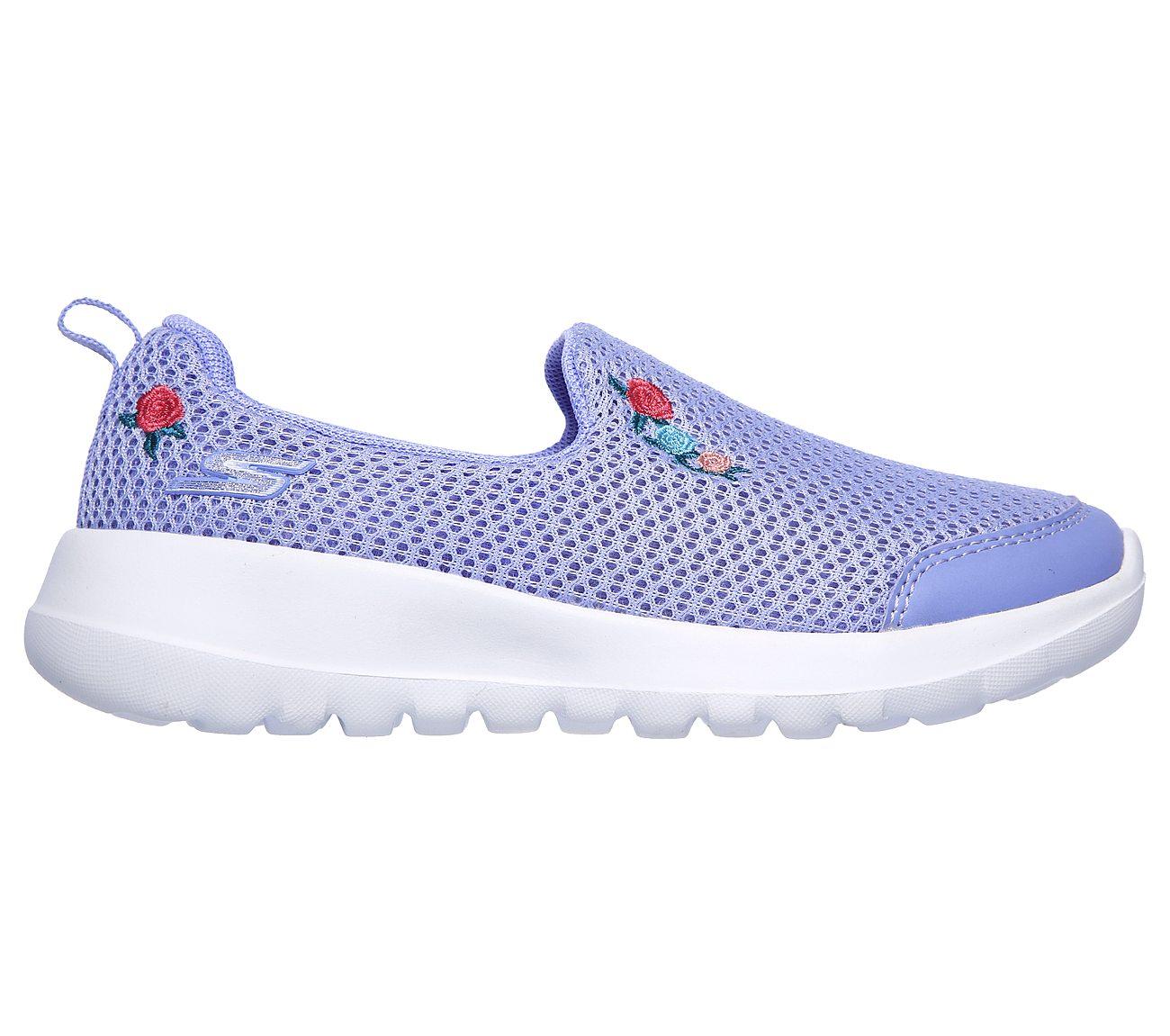 Skechers GOwalk Joy - Happy Petals