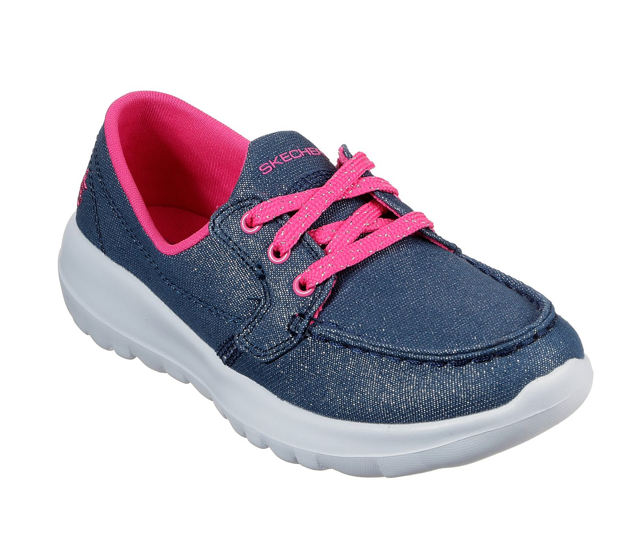 Skechers GOwalk Joy - Shore Brights