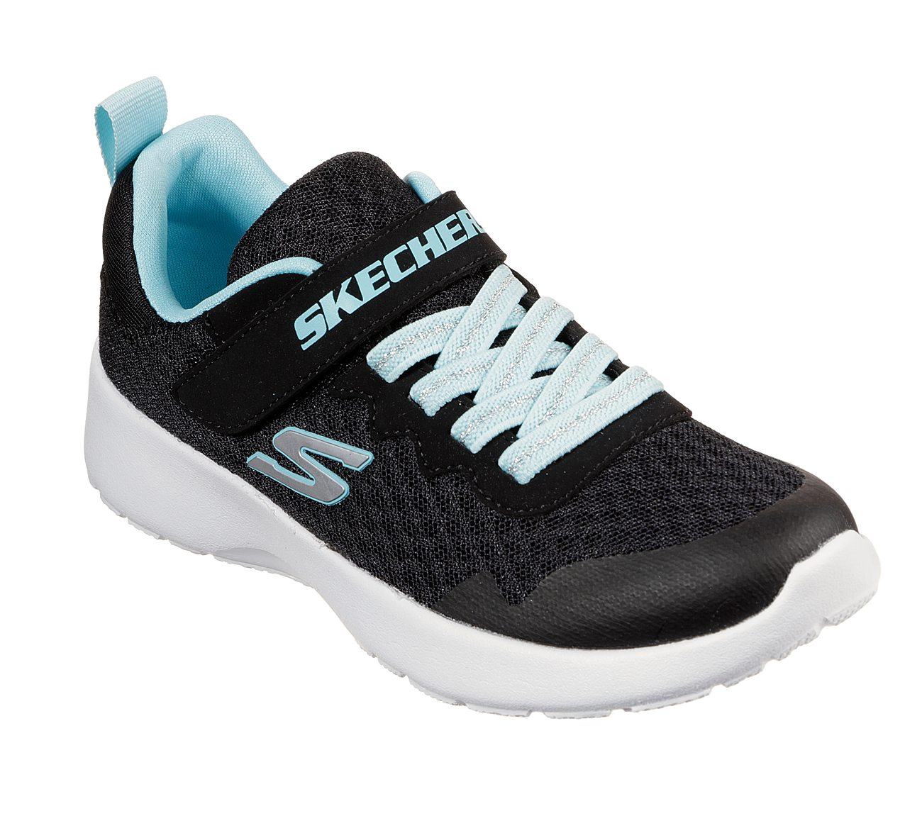 skechers round bottom