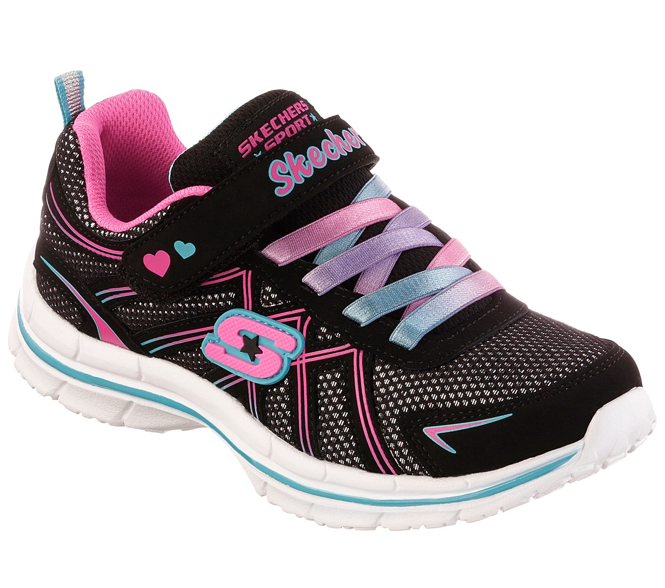 Buy SKECHERS Sugar Stacks Sport Shoes only  45.00 4beb296c492