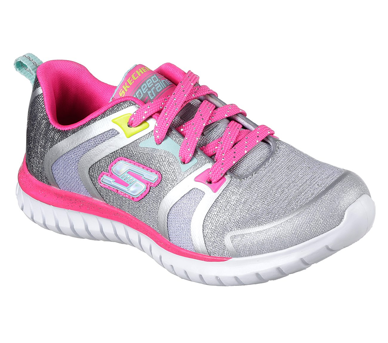 ad7be452d0e15 Buy SKECHERS Speed Trainer Sport Shoes only $45.00