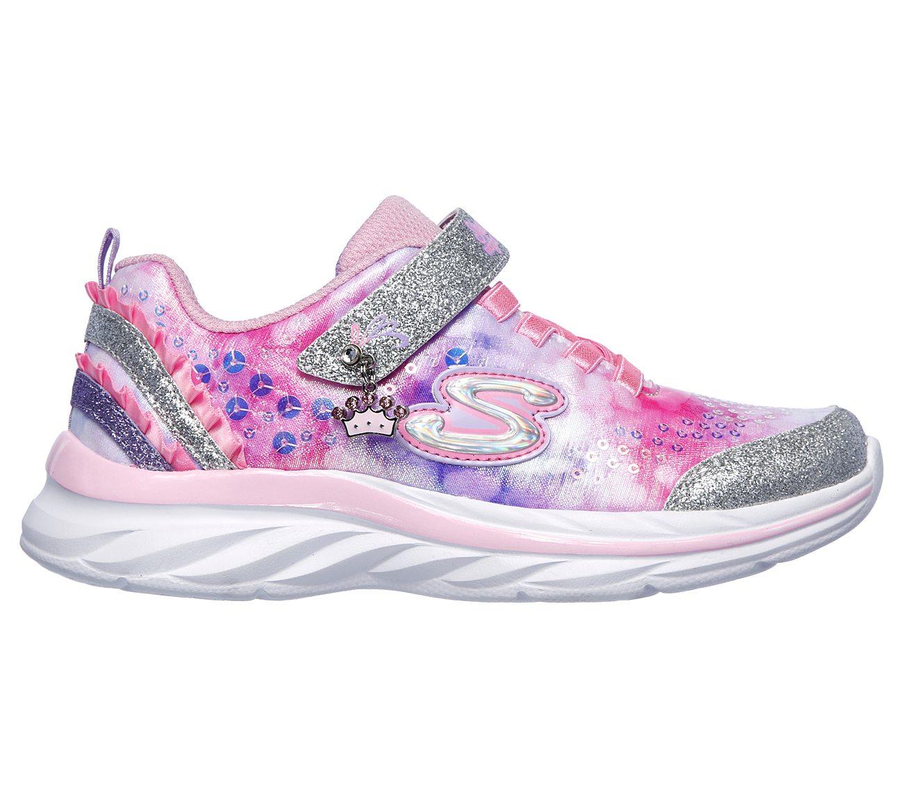 Quick Kicks - Lil Princess