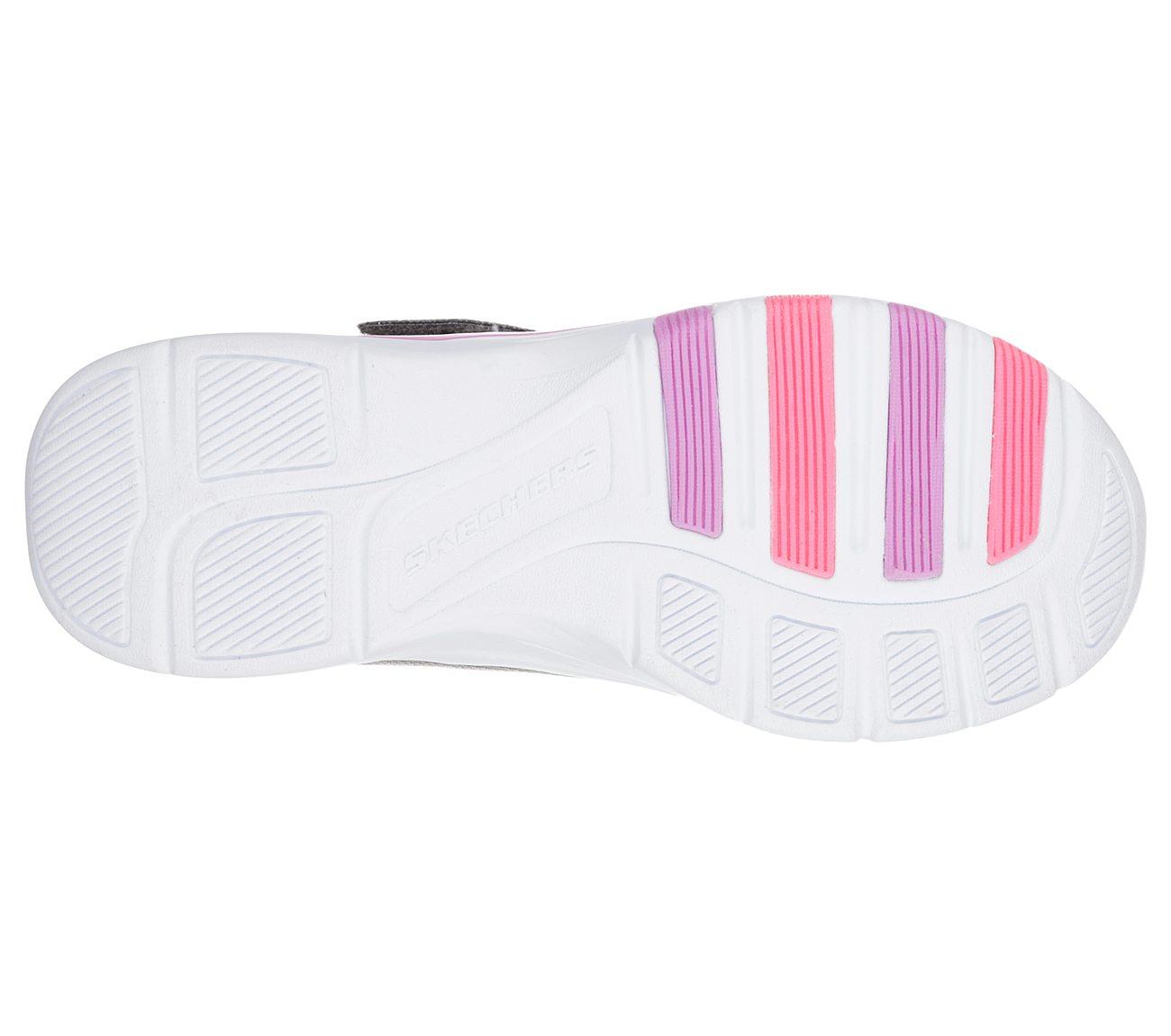 caf88b783c52 Buy SKECHERS Trainer Lite - Bright Racer SKECHERS Sport Shoes only ...