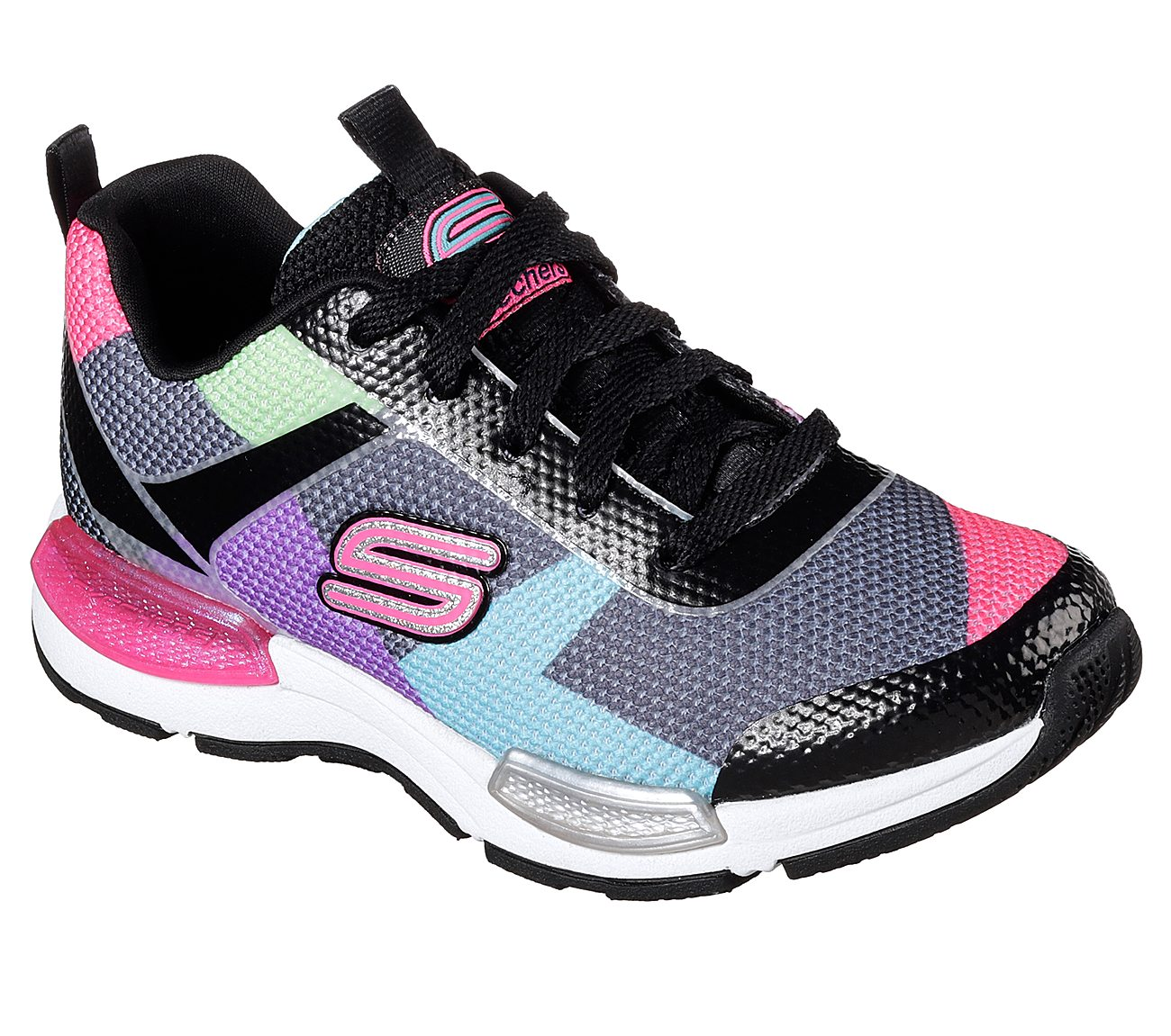 ec85be57a4d4 Buy SKECHERS Jumptech Sport Shoes only  47.00