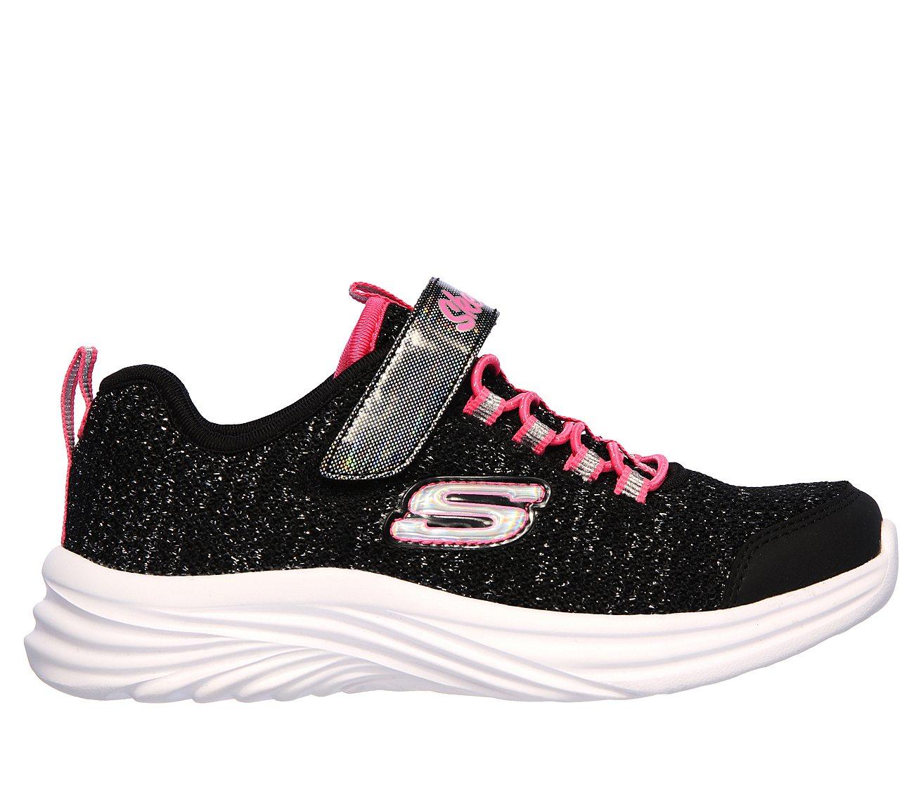 Buy SKECHERS Dreamy Dancer Sport Shoes