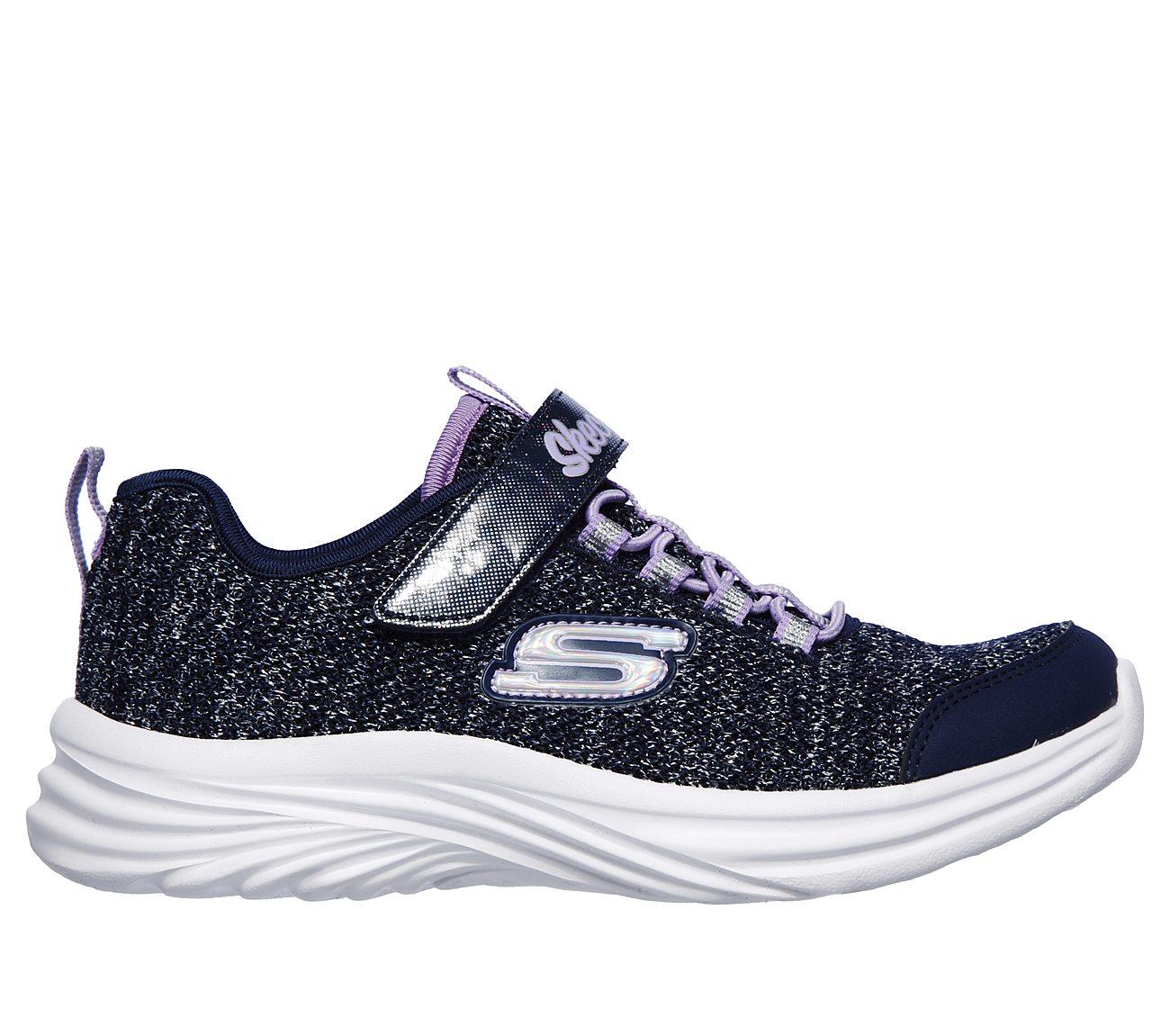 Skechers Kids' Dreamy Dancer Sneaker