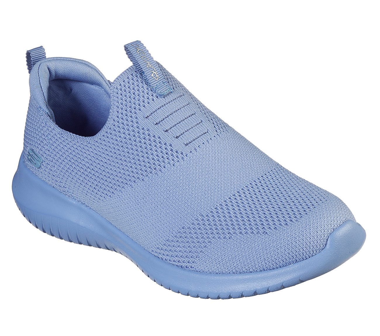 10bd88ce7272b Buy SKECHERS Ultra Flex - First Take Sport Shoes only $47.00