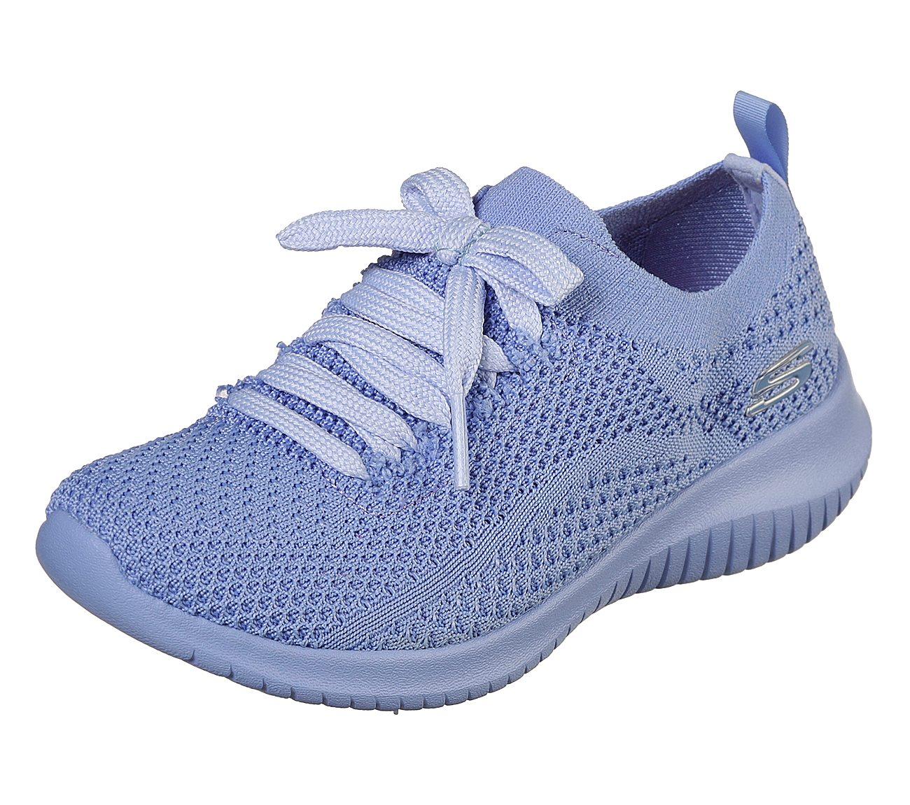 a6e4b9e7e741 Buy SKECHERS Ultra Flex - Statements Sport Shoes only  47.00
