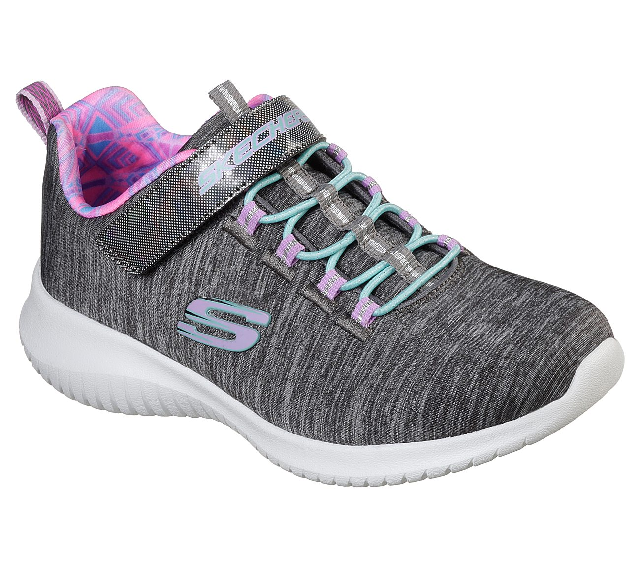 85c34b072f3f Buy SKECHERS Ultra Flex - First Choice Training Shoes Shoes only  27.990