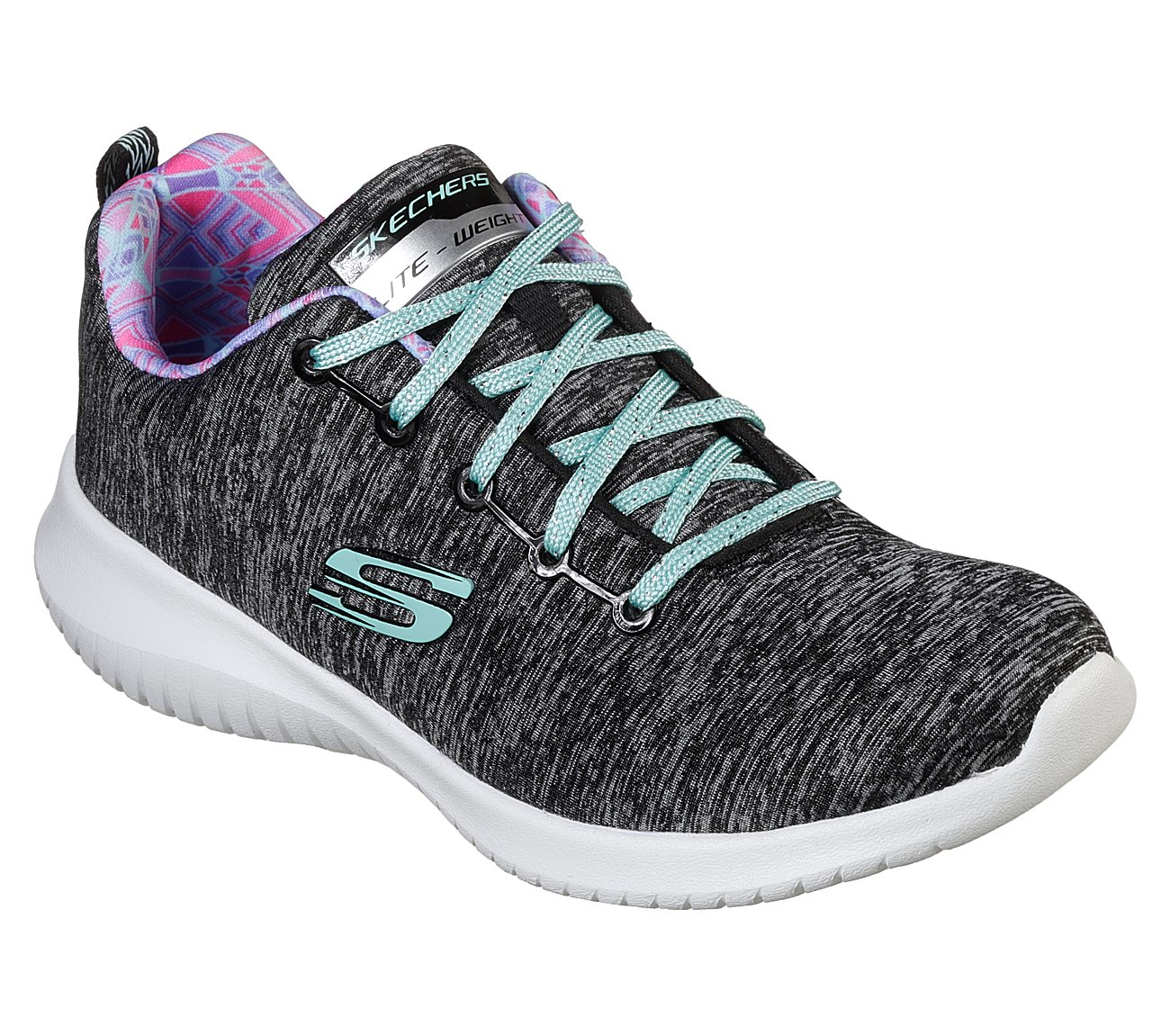 pañuelo Contemporáneo cortar a tajos  Buy SKECHERS Ultra Flex - First Choice SKECHERS Sport Shoes