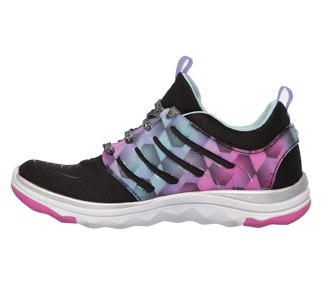 Buy SKECHERS Diamond Runner Sport Shoes