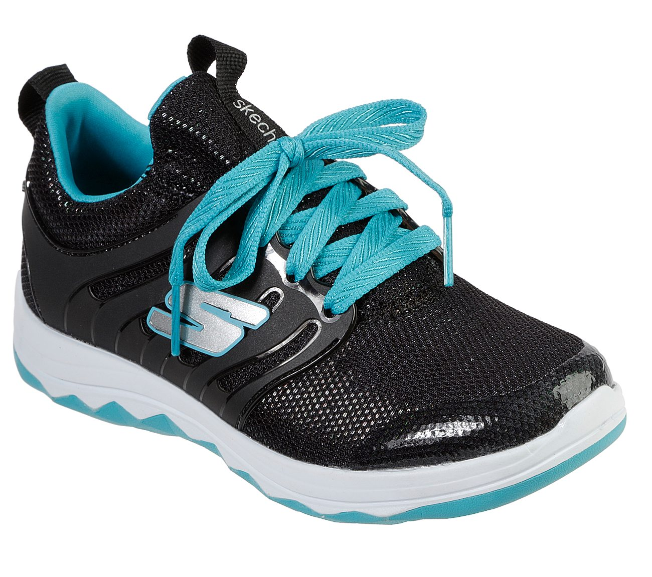 d0787756c52d44 Buy SKECHERS Diamond Runner - Rainbow Dreams Sport Shoes only $47.00