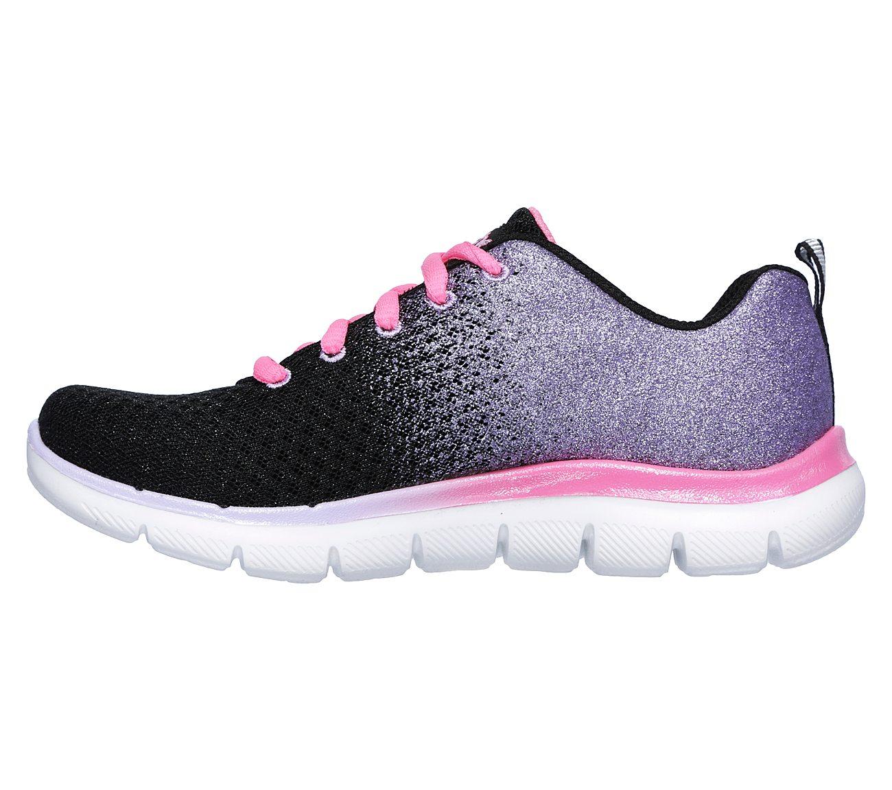 46368a07660 Buy SKECHERS Skech Appeal 2.0 - Get Em Glitter Sport Shoes only $47.00