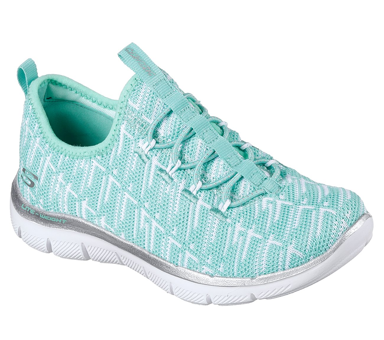 e601c85f3355 Buy SKECHERS Skech Appeal 2.0 - Insights II Walking Shoes Shoes only ...