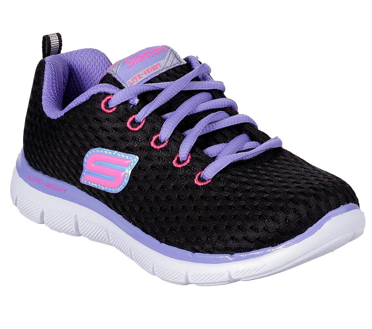 cbe7568ad7 Buy SKECHERS Skech Appeal 2.0 - Fresh N Fun Walking Shoes Shoes only ...