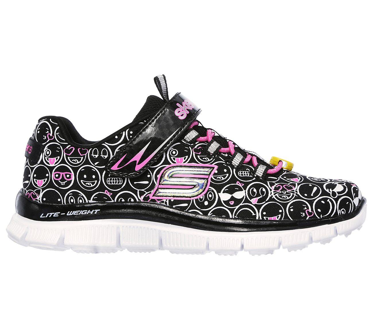 3fcc7ac5965d Buy SKECHERS Skech Appeal - Happy Prance Sport Shoes only  47.00