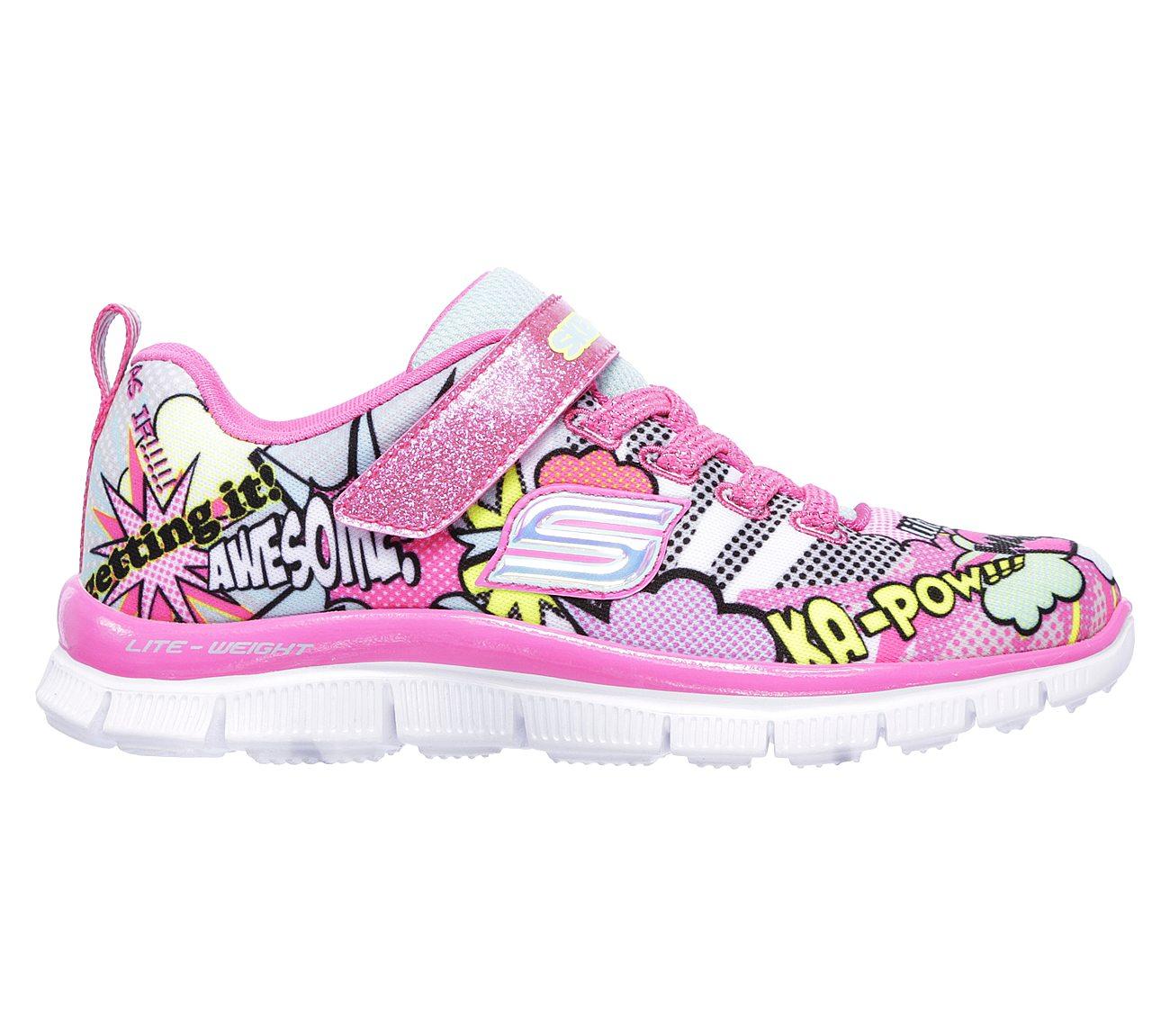 9eb87c4b19c0 Buy SKECHERS Skech Appeal Sport Shoes only  47.00