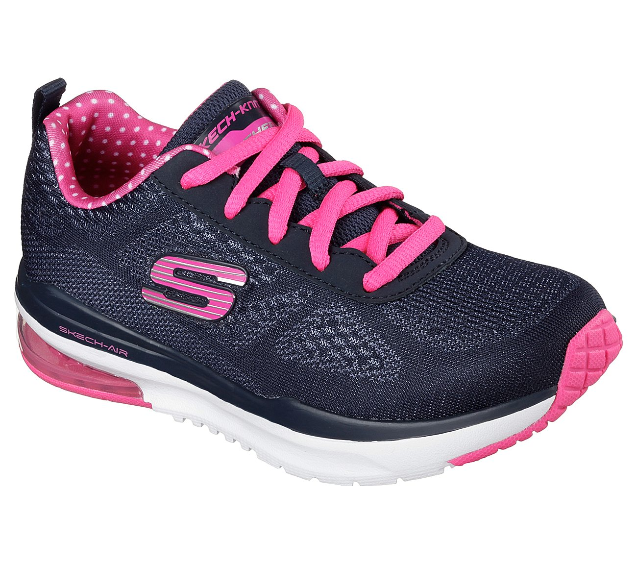 33b0c4c413b Buy SKECHERS Skech-Air Infinity Training Shoes Shoes only $37.00