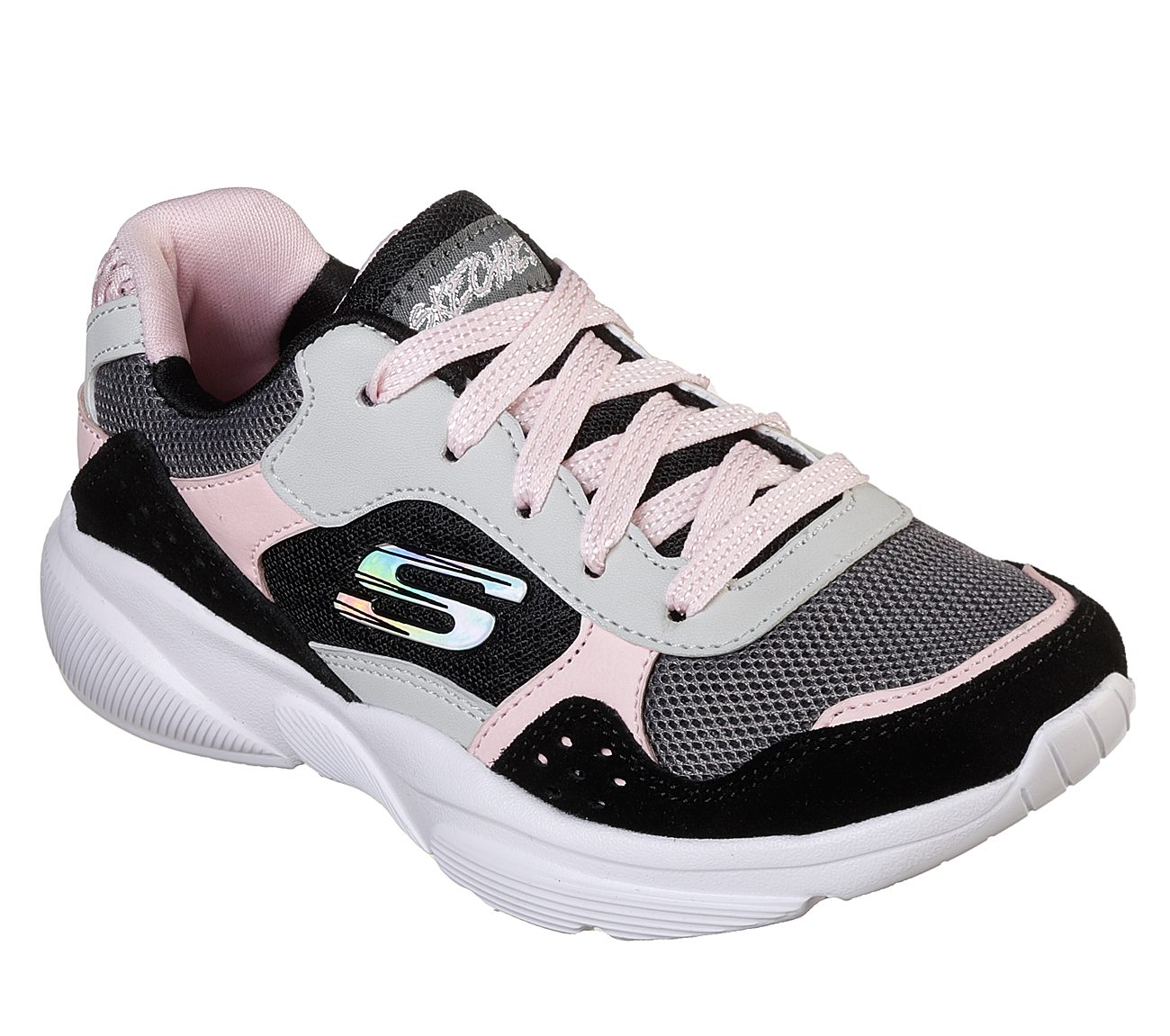 Buy SKECHERS Meridian Charted Sport Shoes Y4zCk