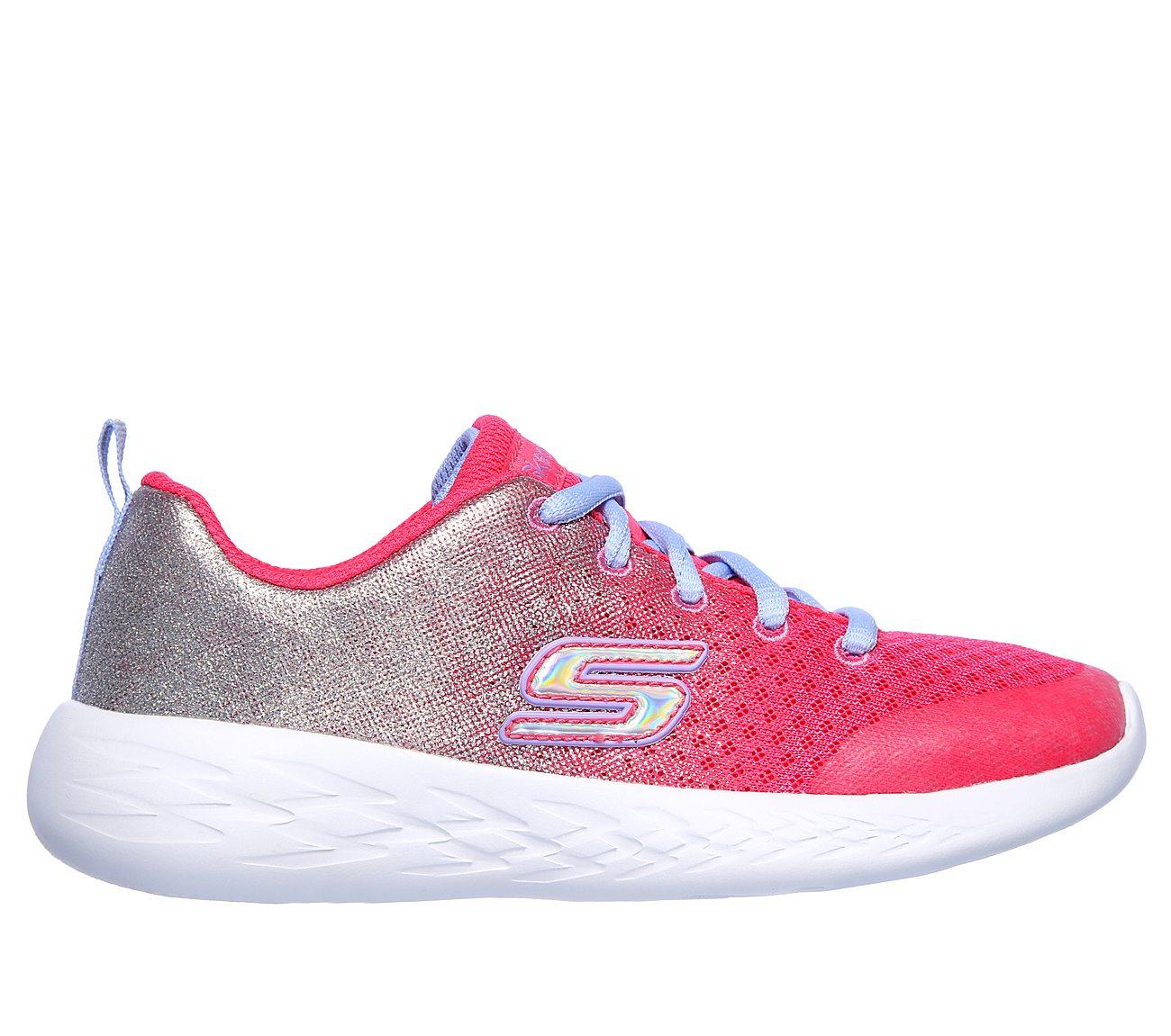 Skechers GOrun 600 - Sparkle Speed